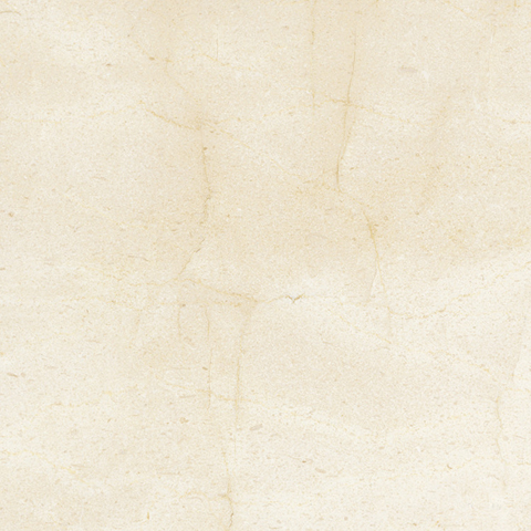 Crema marfil extra marmol export usa for Marmol color beige