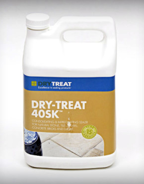 drytreat_40sk