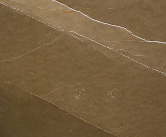 Gris pulpis marmol export usa for Marmol color gris