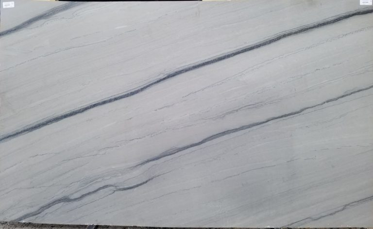 SILVER SHADOW ANTIQUE QUARTZITE
