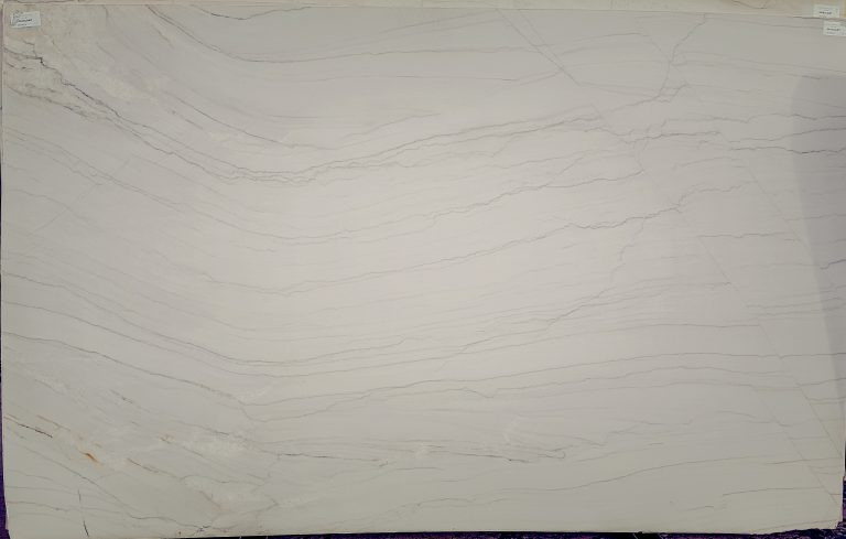 OPUS WHITE ANTIQUE QUARTZITE